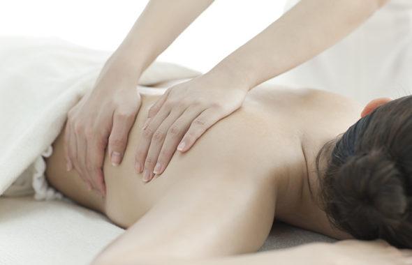 筋膜リリース おすすめ 頻度